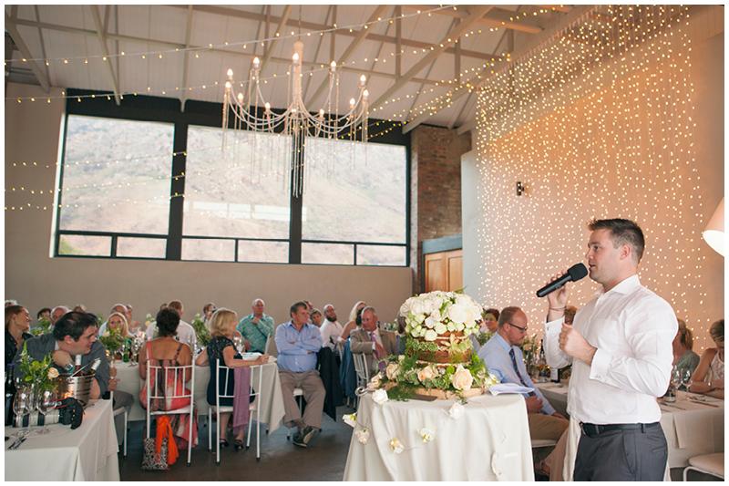 Carla & Graham Olive Rock Ceres Wedding_108.jpg