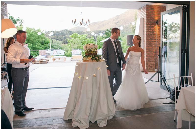 Carla & Graham Olive Rock Ceres Wedding_109.jpg