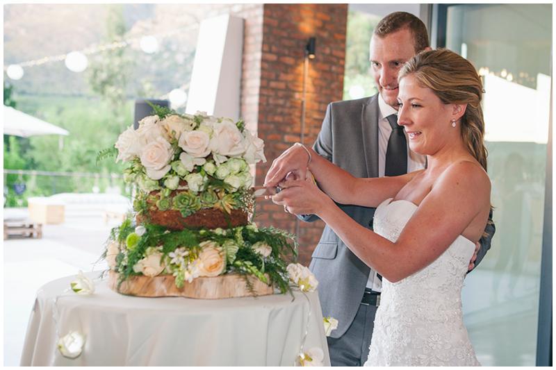 Carla & Graham Olive Rock Ceres Wedding_110.jpg