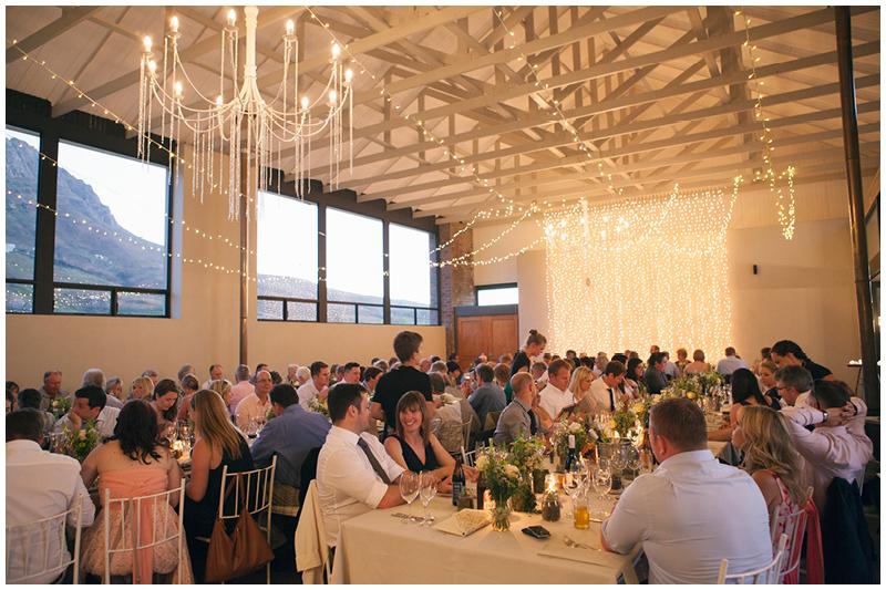 Carla & Graham Olive Rock Ceres Wedding_118.jpg