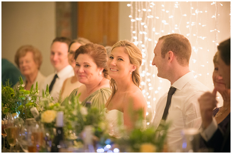 Carla & Graham Olive Rock Ceres Wedding_121.jpg