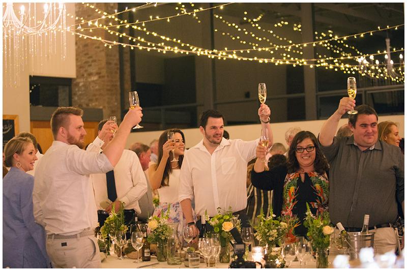 Carla & Graham Olive Rock Ceres Wedding_122.jpg