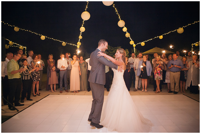 Carla & Graham Olive Rock Ceres Wedding_129.jpg