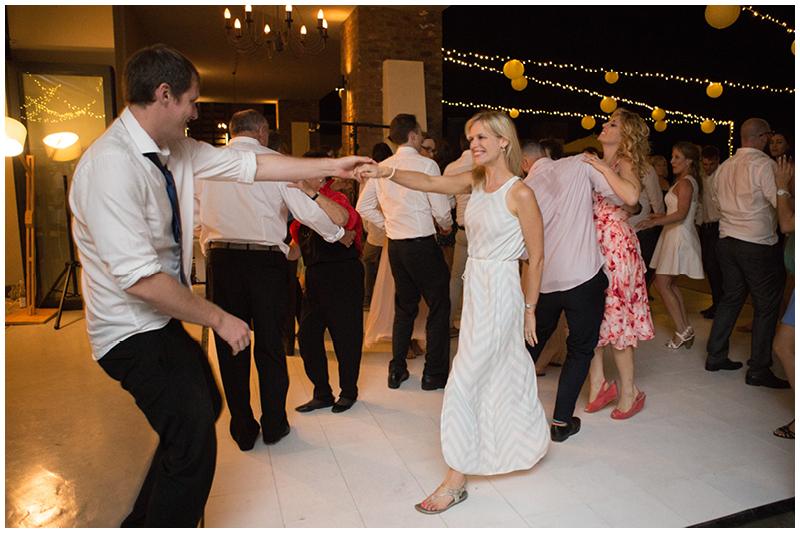 Carla & Graham Olive Rock Ceres Wedding_135.jpg