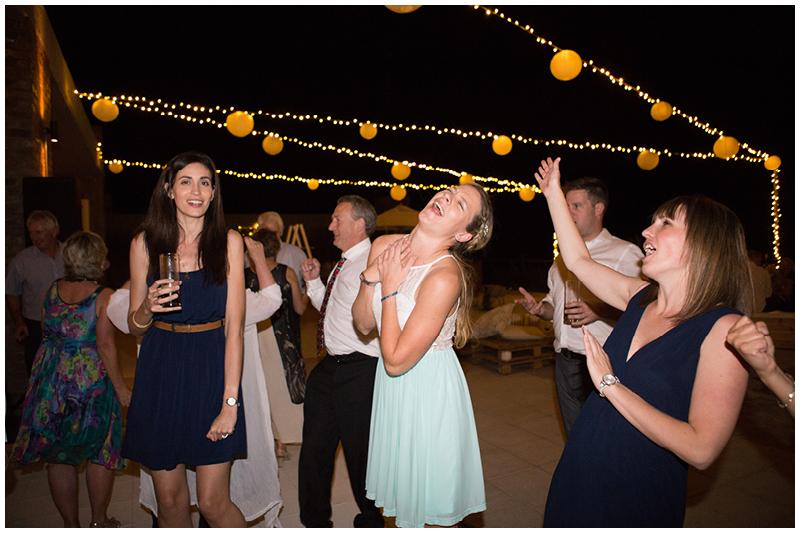 Carla & Graham Olive Rock Ceres Wedding_144.jpg