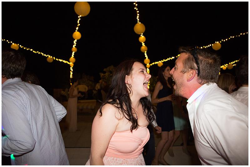Carla & Graham Olive Rock Ceres Wedding_143.jpg