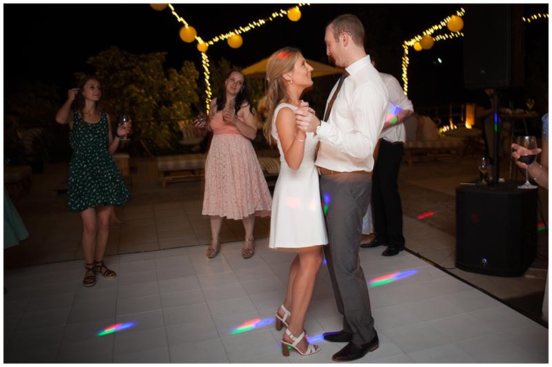 Carla & Graham Olive Rock Ceres Wedding_147.jpg