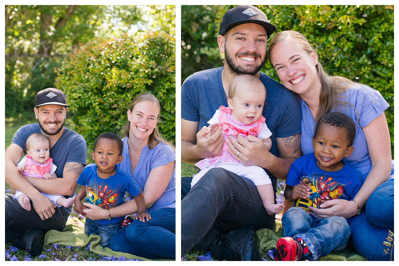 Bennetts_Family_Shoot_14.jpg