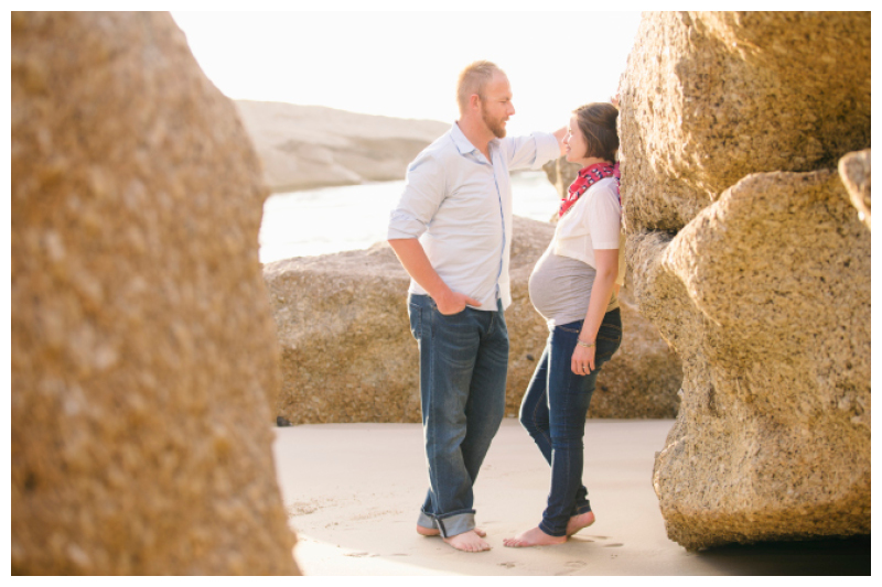 Craig & Ash_Maternity shoot_.jpg