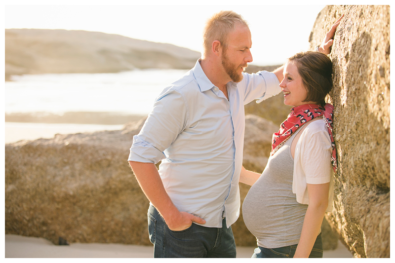 Craig & Ash_Maternity shoot_2.jpg