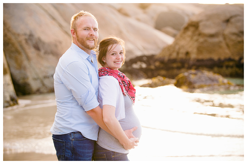 Craig & Ash_Maternity shoot_6.jpg