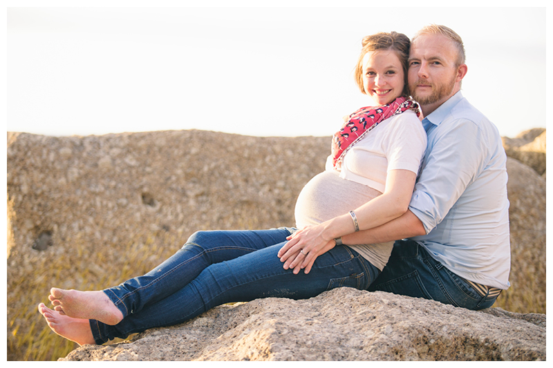 Craig & Ash_Maternity shoot_11.jpg