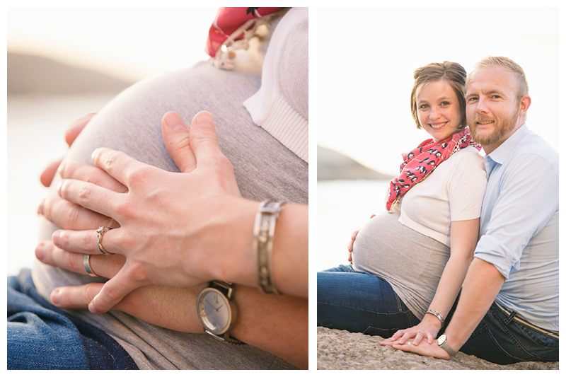 Craig & Ash_Maternity shoot_13.jpg