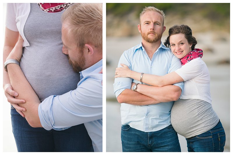 Craig & Ash_Maternity shoot_19.jpg