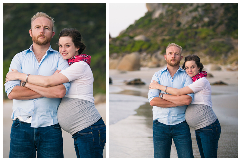 Craig & Ash_Maternity shoot_20.jpg