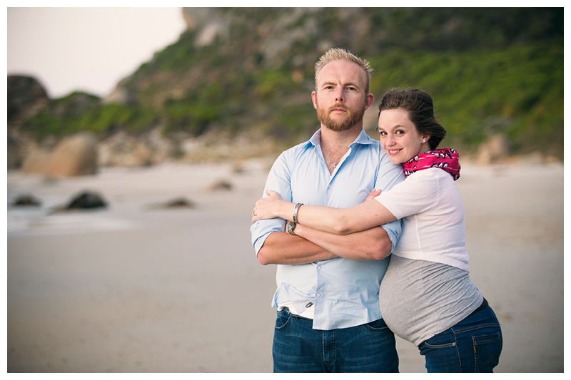 Craig & Ash_Maternity shoot_21.jpg
