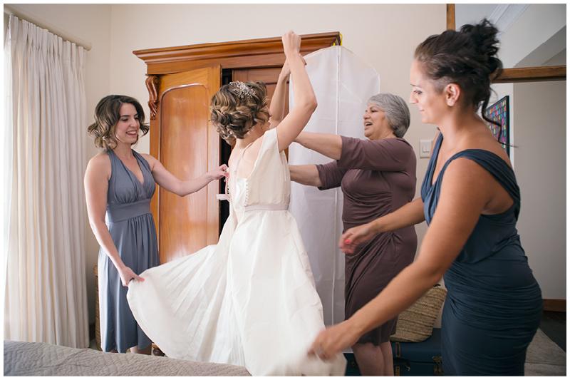 Madeline & Rhyno_Cape Town Wedding_013.jpg