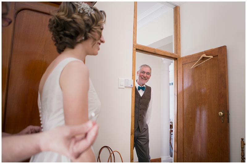 Madeline & Rhyno_Cape Town Wedding_016.jpg
