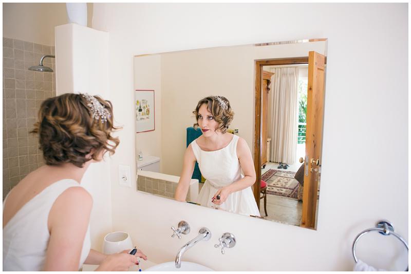 Madeline & Rhyno_Cape Town Wedding_020.jpg