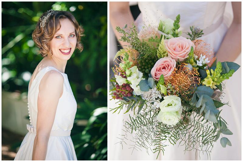 Madeline & Rhyno_Cape Town Wedding_021.jpg