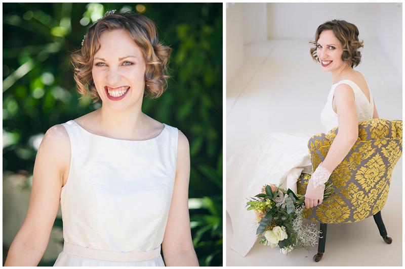 Madeline & Rhyno_Cape Town Wedding_023.jpg