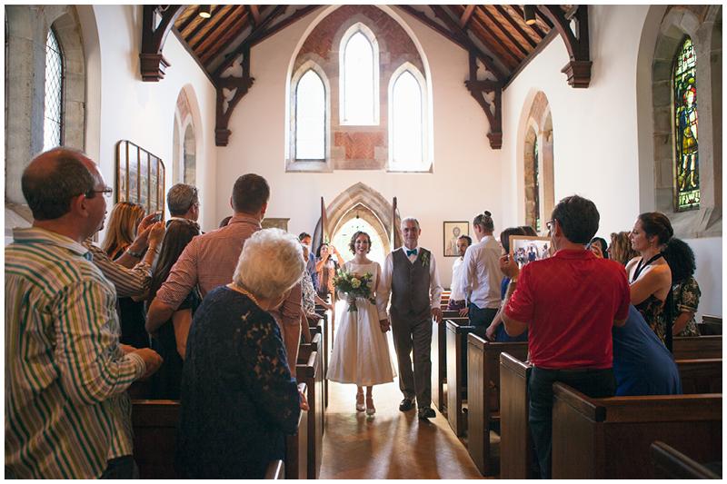 Madeline & Rhyno_Cape Town Wedding_040.jpg