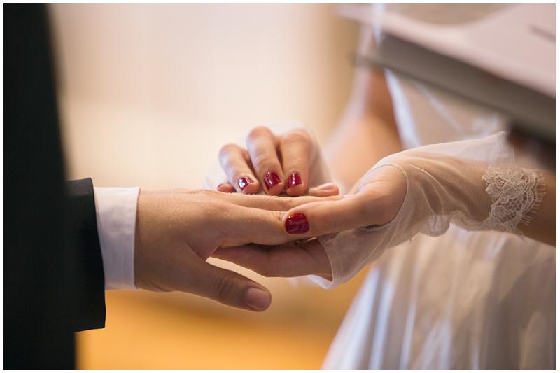 Madeline & Rhyno_Cape Town Wedding_048.jpg