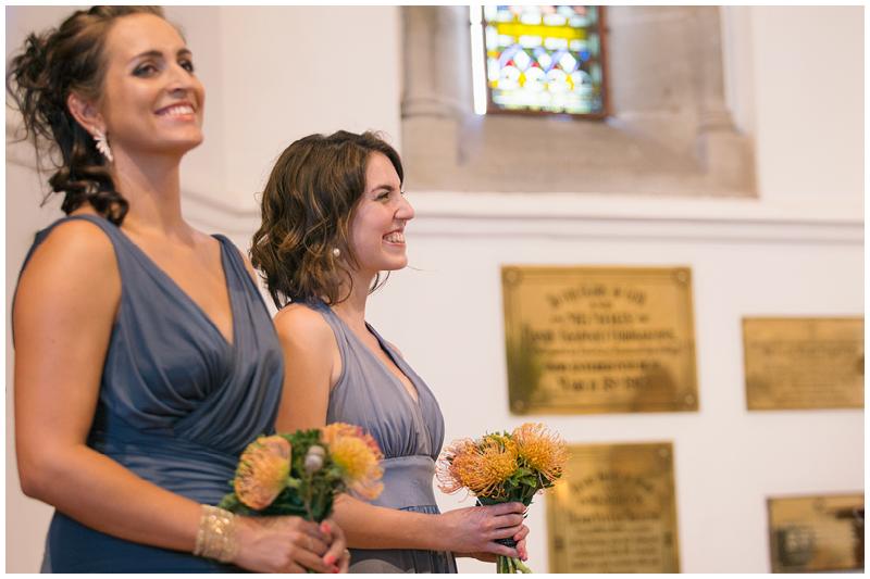 Madeline & Rhyno_Cape Town Wedding_050.jpg