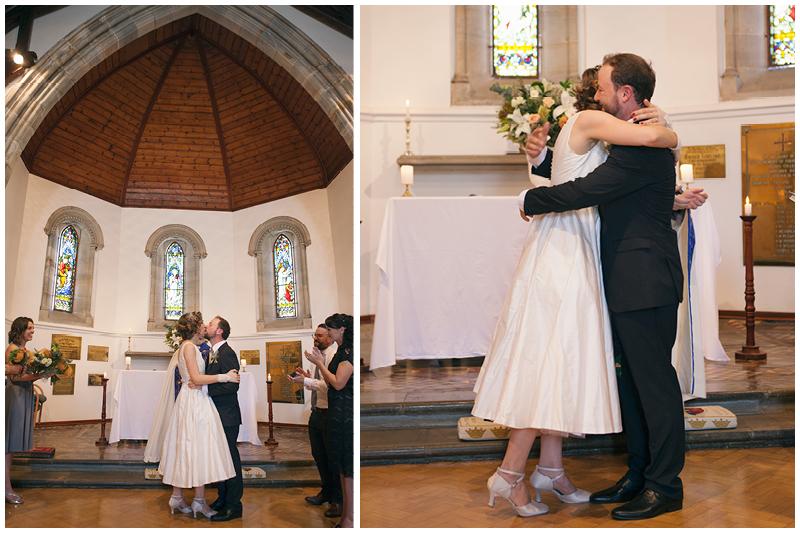 Madeline & Rhyno_Cape Town Wedding_051.jpg