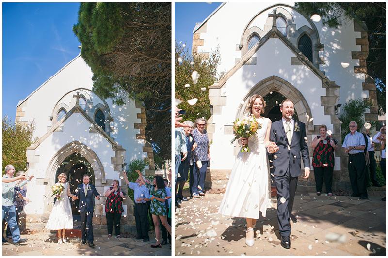 Madeline & Rhyno_Cape Town Wedding_053.jpg