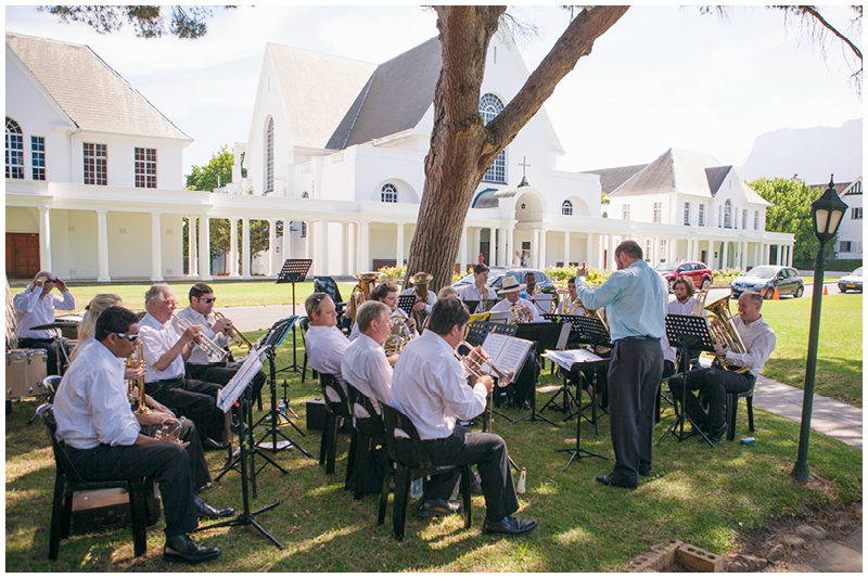 Madeline & Rhyno_Cape Town Wedding_054.jpg