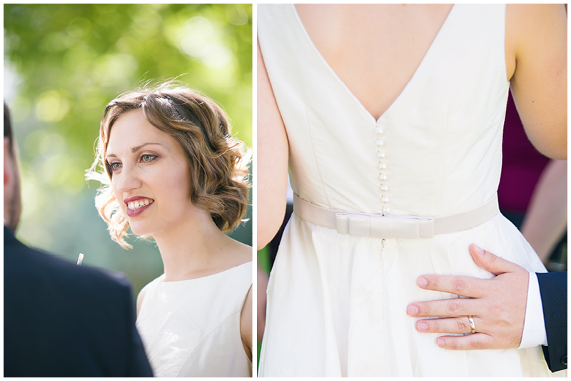 Madeline & Rhyno_Cape Town Wedding_062.jpg