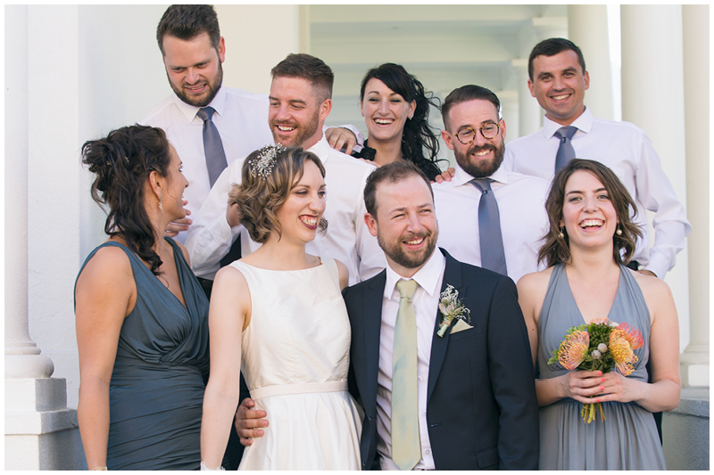 Madeline & Rhyno_Cape Town Wedding_068.jpg