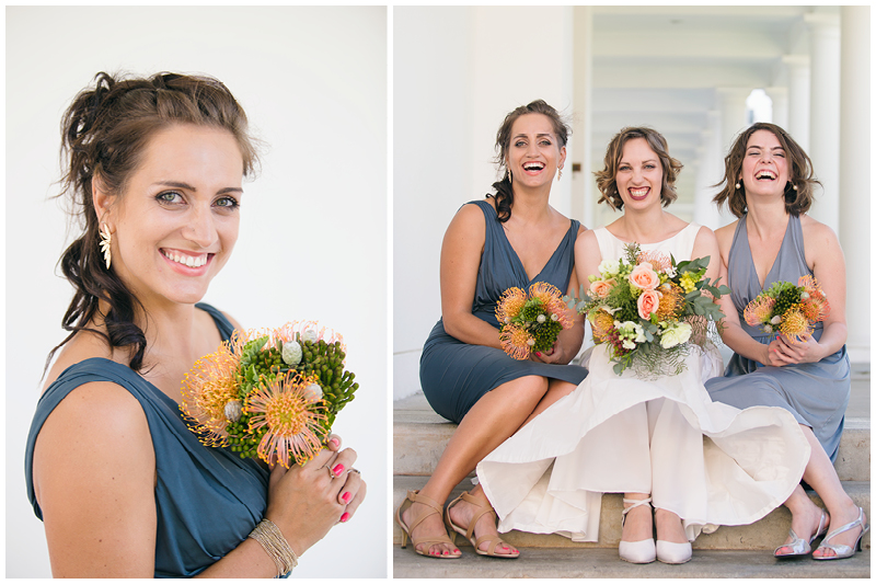 Madeline & Rhyno_Cape Town Wedding_070.jpg