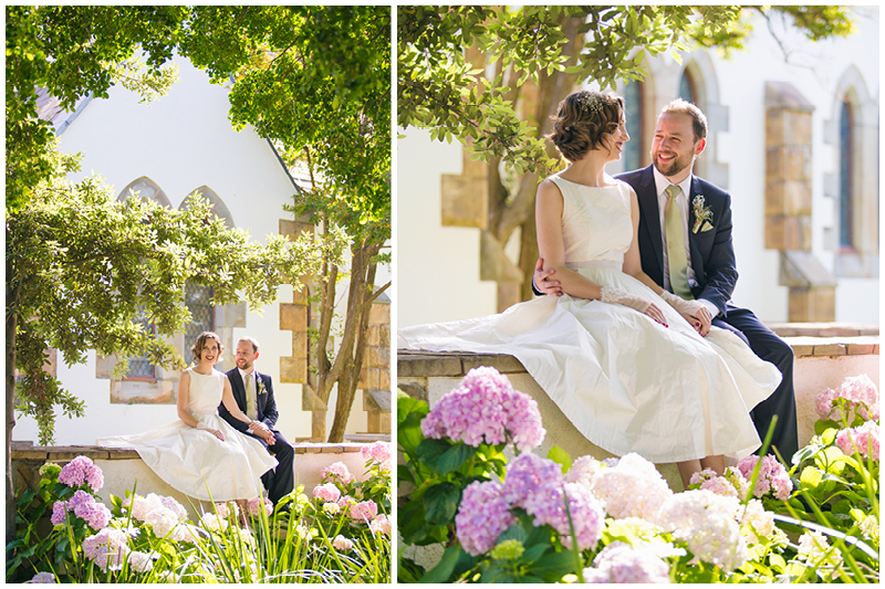 Madeline & Rhyno_Cape Town Wedding_076.jpg