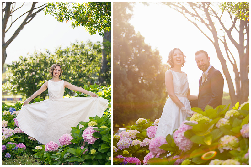 Madeline & Rhyno_Cape Town Wedding_078.jpg