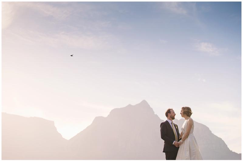Madeline & Rhyno_Cape Town Wedding_083.jpg