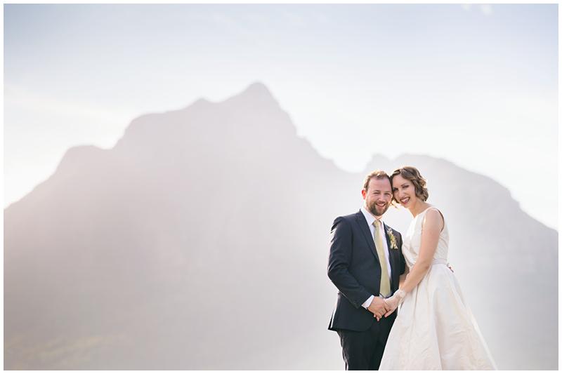 Madeline & Rhyno_Cape Town Wedding_084.jpg