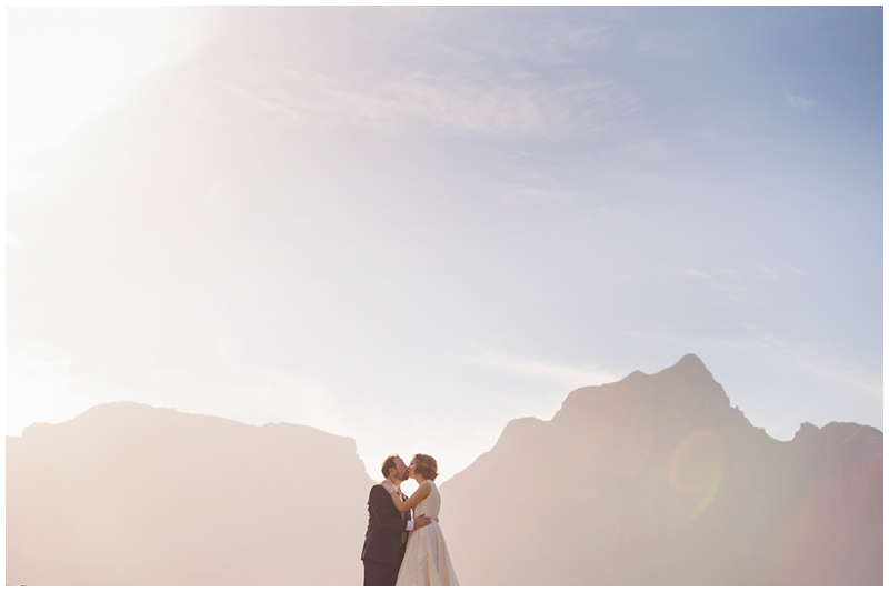 Madeline & Rhyno_Cape Town Wedding_086.jpg