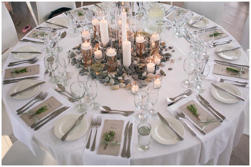 Madeline & Rhyno_Cape Town Wedding_090.jpg