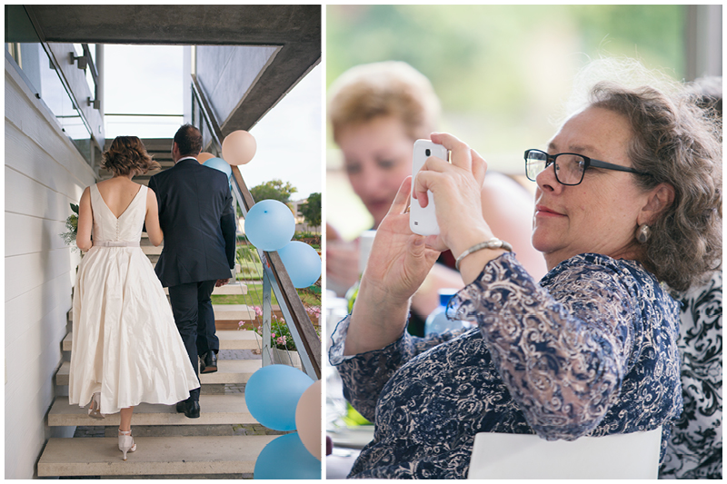 Madeline & Rhyno_Cape Town Wedding_094.jpg