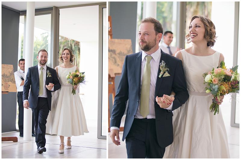 Madeline & Rhyno_Cape Town Wedding_095.jpg