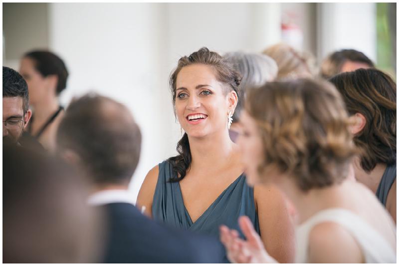 Madeline & Rhyno_Cape Town Wedding_098.jpg