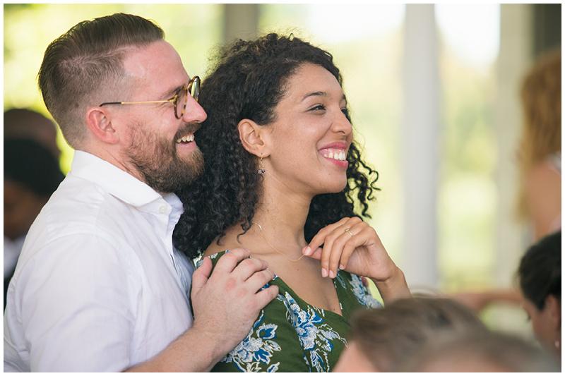 Madeline & Rhyno_Cape Town Wedding_099.jpg