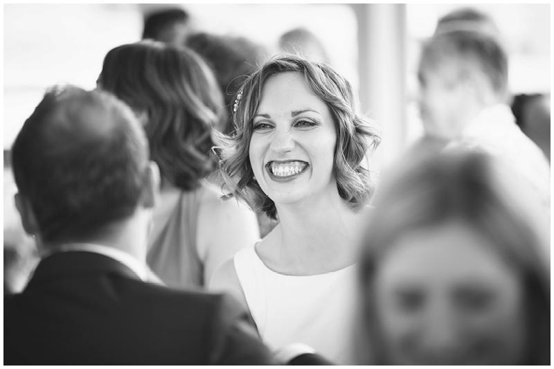 Madeline & Rhyno_Cape Town Wedding_100.jpg