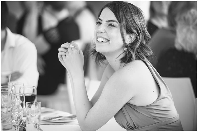 Madeline & Rhyno_Cape Town Wedding_102.jpg