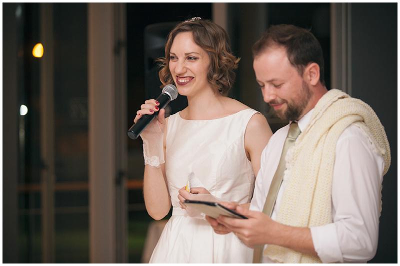 Madeline & Rhyno_Cape Town Wedding_125.jpg