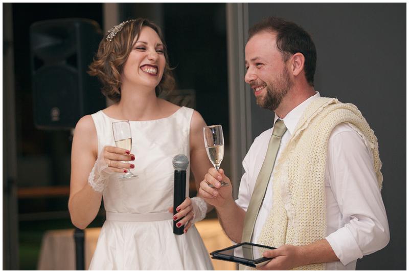 Madeline & Rhyno_Cape Town Wedding_126.jpg
