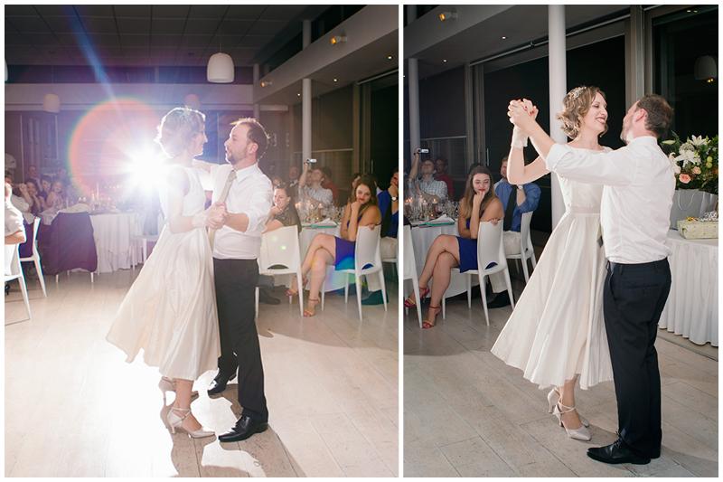 Madeline & Rhyno_Cape Town Wedding_128.jpg