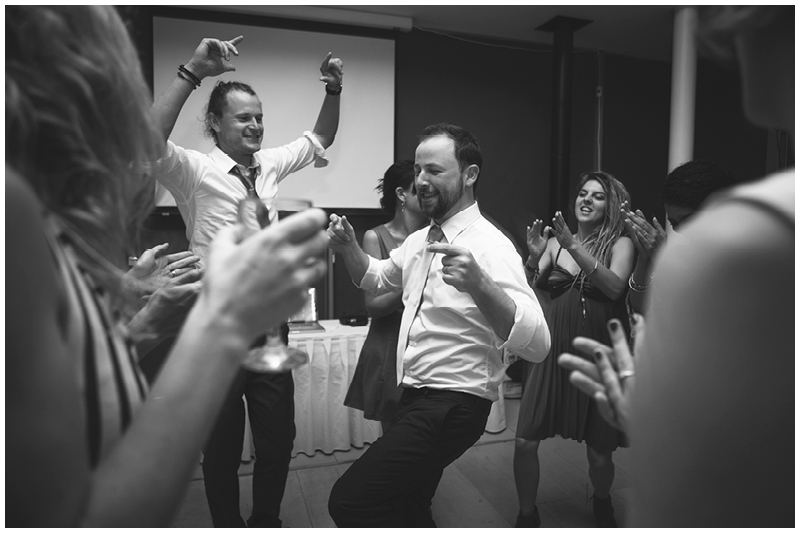 Madeline & Rhyno_Cape Town Wedding_131.jpg
